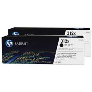 HP CF380XD
