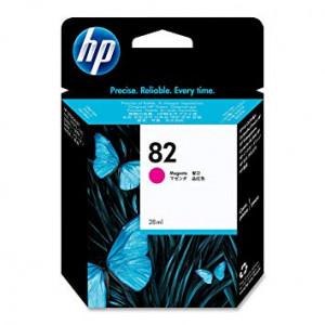 HP CH567A  Magenta