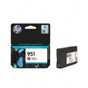HP CN051AE  Magenta