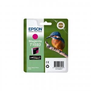 Cartouche encre Epson T1593 Magenta