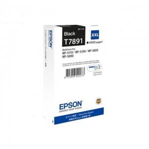 Cartouche encre Epson T7891 XXL