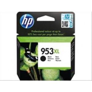 953XL Noire -L0S70AE Cartouche encre HP 953XL -L0S70AE