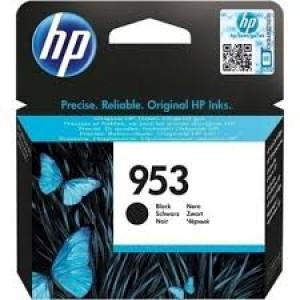 HP 953 Cartouche encre HP 953- L0S58AE
