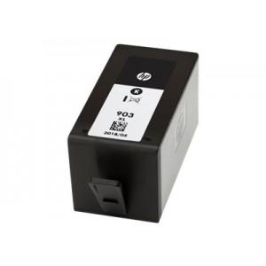 HP 903XL noire  Cartouche HP couleur noire  903XL