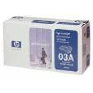 Cartouche Laser HP C3903A