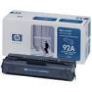Cartouche Laser HP C4092A