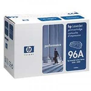 Cartouche Laser HP C4096A Noire