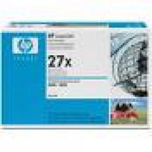 Cartouche Laser HP C4127X Haute Capacité