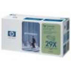 Cartouche Laser HP C4129X Haute Capacité