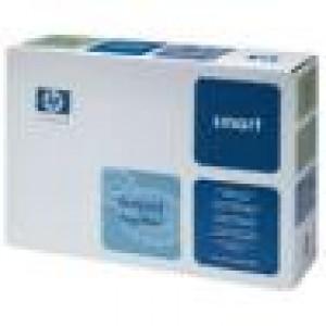Cartouche Laser HP C8543X