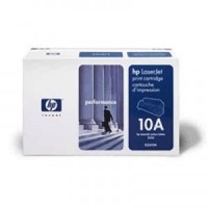 Cartouche Laser HP Q2610A