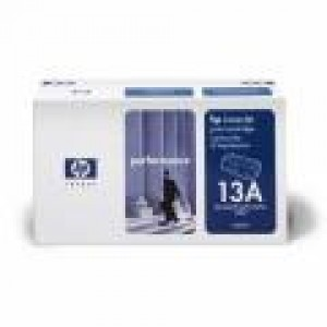 Cartouche Laser HP Q2613A