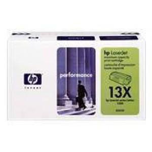 Cartouche Laser HP Q2613X