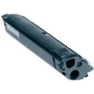 Cartouche Laser Epson C13S050100 Noir