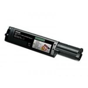 Cartouche Laser Epson C13S050190 Noire