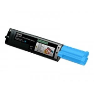 Cartouche Laser Epson C13S050193 Cyan