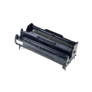 Tambour Laser Oki B4000 B4100 B4200 B4250 B4300 B4350