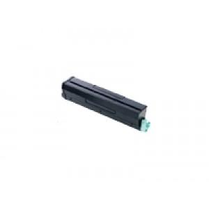 Cartouche de toner  noir Oki B4300 B4350 Haute capacité