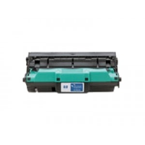 Tambour HP Q3964A