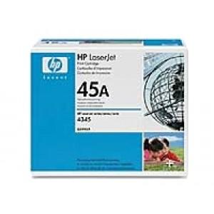 Cartouche Laser HP Q5945A