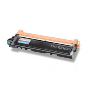 Toner laser Brother TN 230C Cyan