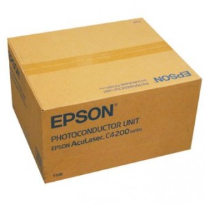Tambour EPSON C13S051109