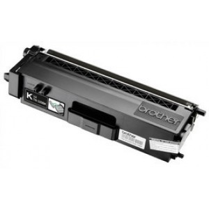 Toner laser Brother TN320BK Noire