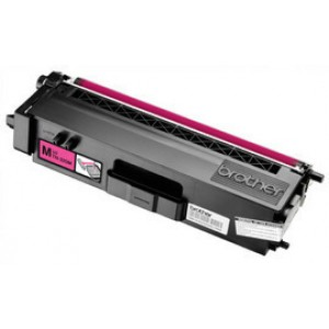 Toner laser Brother TN-320M Magenta