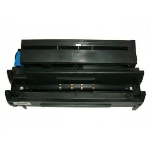 Tambour Noire pour OKI B4400/B4600