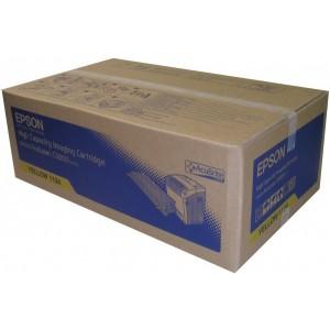 cartouche laser Epson C13S051124 Jaune