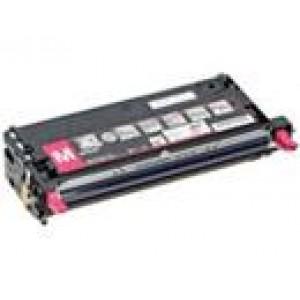 cartouche laser Epson C13S051125 Magenta