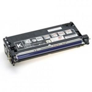 cartouche laser Epson C13S051127 Noire