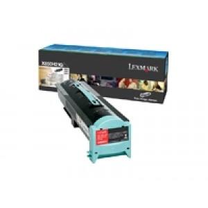Cartouche laser Lexmark X850H21G