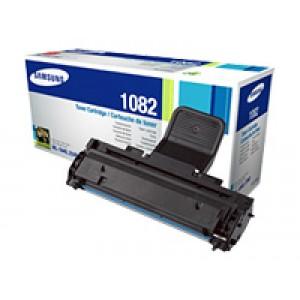Cartouche Laser Samsung MLT-D1082S Noire