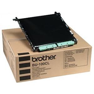 unité de courroie Brother BU100CL