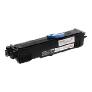 Cartouche Laser Epson Noire  pour ACULASER  M1200