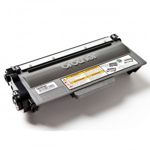 Toner laser Brother TN-3390