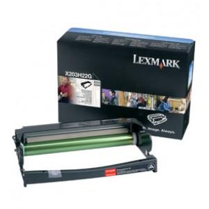 Tambour laser Lexmark X203H22G