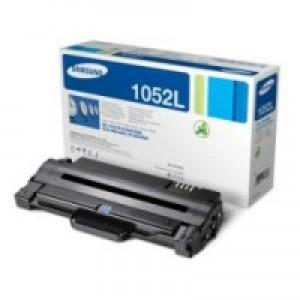Cartouche Laser Samsung MLT D1052L