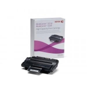 Cartouche Laser Xerox 106R01486