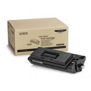Cartouche laser Xerox 106R01149