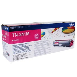 Toner laser Brother TN-241M magenta