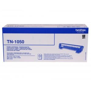Toner Laser Brother TN-1050