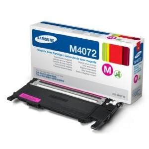Cartouche  Laser  Samsung CLT-M4072S Magenta