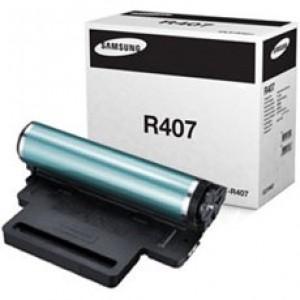 Tambour Laser  Samsung CLT-R407