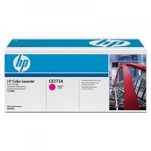 Cartouche  laser HP Magenta CE273A