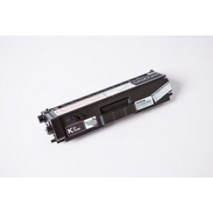 Toner Laser Brother TN-329BK