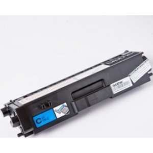 Toner Laser Brother TN-329C Cyan