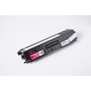 Toner Laser Brother TN-329M magenta