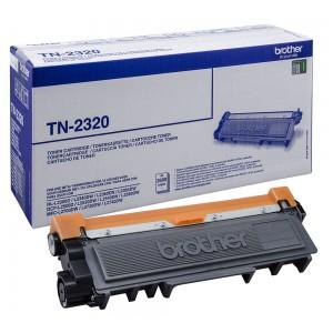 Toner laser Brother TN-2320